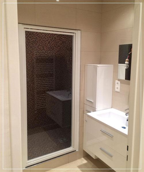 interdeco-salle-de-bain