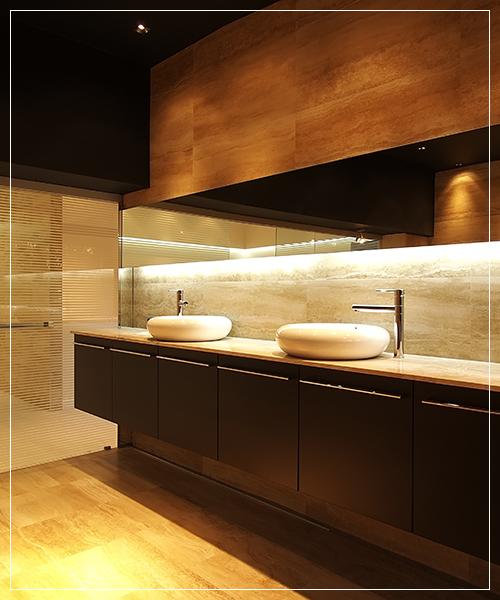Plomberie salle de bain Vincennes