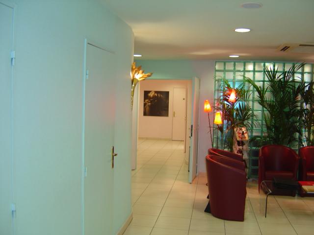 interdeco peinture int rieure vincennes fontenay sous bois val de marne. Black Bedroom Furniture Sets. Home Design Ideas