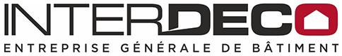 Grand logo INTERDECO