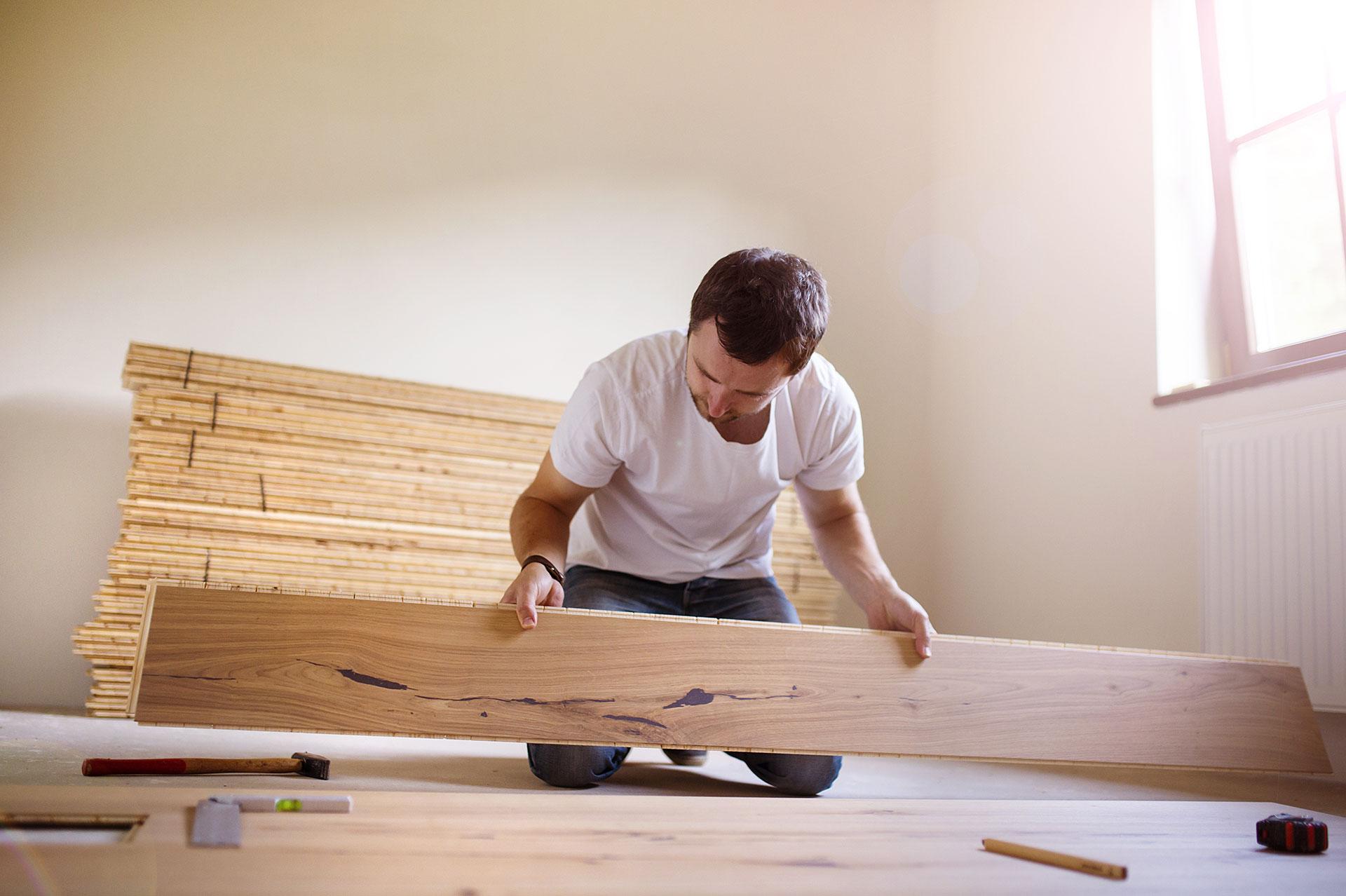 interdeco pose parquet sol vincennes fontenay sous bois val de marne. Black Bedroom Furniture Sets. Home Design Ideas